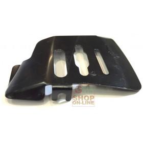 SHEET UNDER BAR FOR ALPINE CHAINSAW CJ 300 A 305 HUSQVARNA T425
