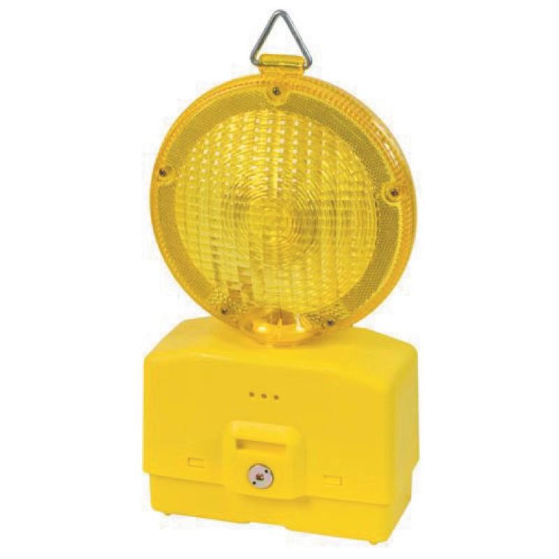 LAMPEGGIATORE