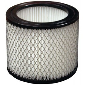 LAVOR ASHLEY 800 RIC. REPLACEMENT FILTER FOR ASHTRAKES