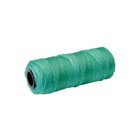 50 ML GREEN LEVILENE MASONRY LINE
