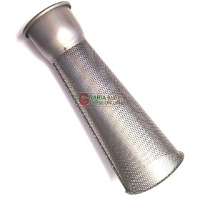 LEONARDI FILTER FOR TOMATO MILL SP. 3 INOX 18/10