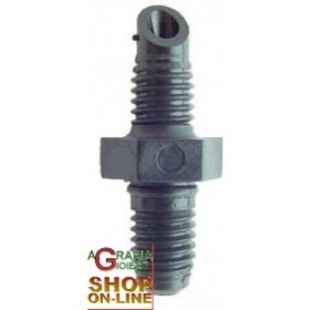 3.5 THREAD SCREW CONNECTION ADAPTER