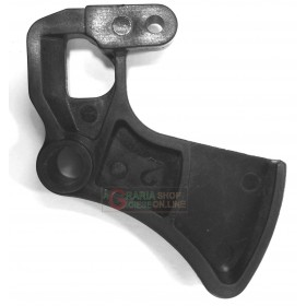 CRILLET ACCELERATOR LEVER FOR CHAINSAW A305 CJ300 VMS T425 YD22