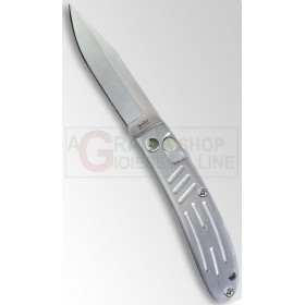 LINDER SNAP KNIFE ALUMINUM HANDLE 305319