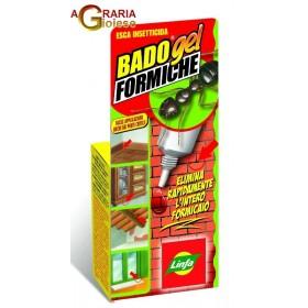 LINFA BADO GEL FORMICHE ML. 10