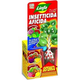 LINFA NUPRID 200SL ML. 10 imidacloprid