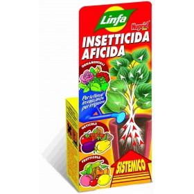 LINFA NUPRID PYREOS 200SL Insetticida a base di imidacloprid ml. 10