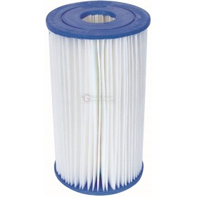 BESTWAY 58095 FILTER CARTRIDGE FOR FILTER PUMP 9463LT / h.