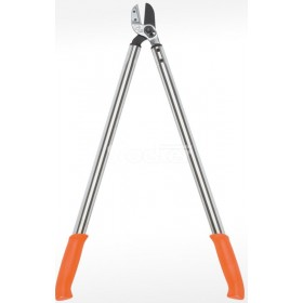 LOWE LOPPER SCISSOR WITH HINGED PROFI 80 CM.