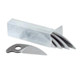 LOWE REPLACEMENT BLADE FOR SCISSOR MOD. 6
