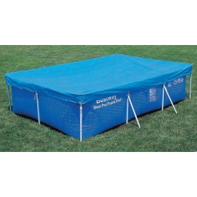 BESTWAY 58107 TOP COVER FOR SWIMMING POOL CM.400X211