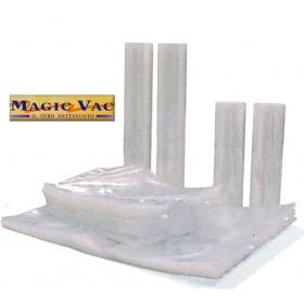 MAGIC VAC BUSTE GOFFRATE CM.20X30 PER SOTTOVUOTO PZ.100