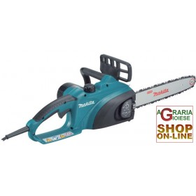 MAKITA ELECTRIC SAW UC3520A WATT 1800 CM.35