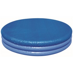 Bestway 58302 COVER TOP POOL COVER FOR CHILDREN DIAM. CM. 150 - 170