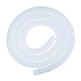 BESTWAY 58369 REPLACEMENT HOSE FOR POOL FILTER PUMP MT. 3 MM. 32