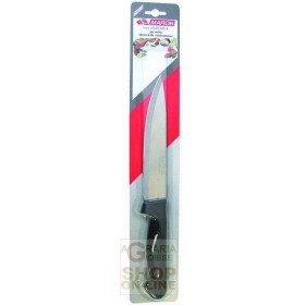 MARIETTI KITCHEN KNIFE FOR HOME CM. 18