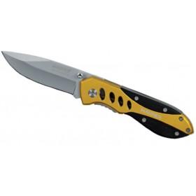 MAURER KNIFE FOLDING BLADE CM. 18.50