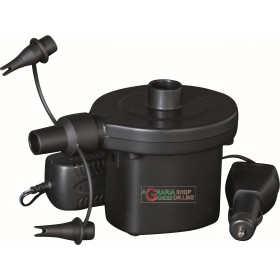 BESTWAY 62083 SIDEWINDER BATTERY RECHARGEABLE CORDLESS PUMP