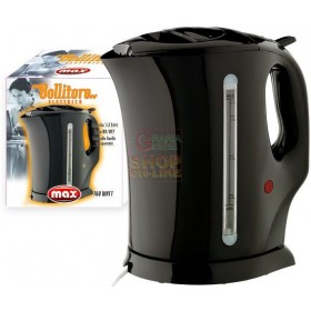 MAX 1.7 LITER ELECTRIC KETTLE