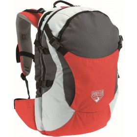 BESTWAY 68017 BACKPACK BIG CANYON CM.49X35X122