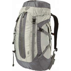BESTWAY 68020 BARRIER BACKPACK CM.62x36x26