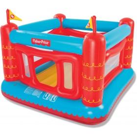 Bestway 93504 inflatable bouncer