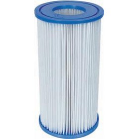 BESTWAY REPLACEMENT FILTER FOR PUMP 9463 LT / H 58095