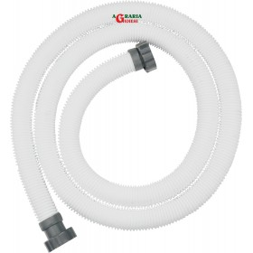 BESTWAY P6517ASS REPLACEMENT HOSE FOR POOL FILTER PUMP MT. 1.5