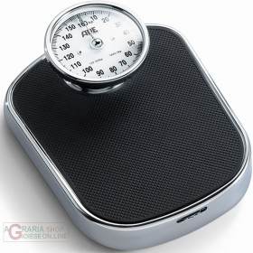 ADE FELICITAS WEIGHING SCALE FOR MECHANICAL PERSON WITH PRECISION HAND