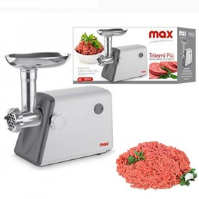 MAX ELECTRIC MEAT MINCER BASIC WATT. 300