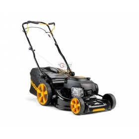 MCCULLOCH LAWN MOWER SELF-PROPELLED COMBUSTION M51-140WRP CM. 51 CC. 140