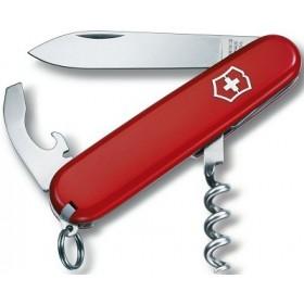 VICTORINOX MULTIPURPOSE KNIFE WAITER