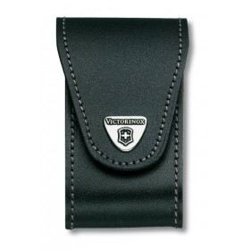 VICTORINOX BELT SHEATH WITH CLIP