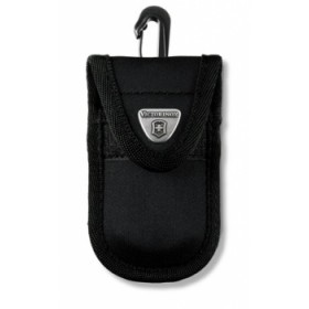 VICTORINOX NYLON CASE FOR GOLF TOOL