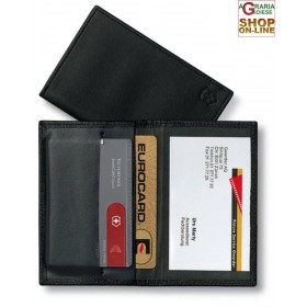 VICTORINOX CASE FOR SWISSCARD HOLDER