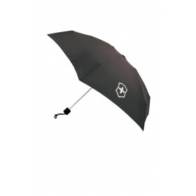 VICTORINOX MINI UMBRELLA COLOR BLACK CM. 6 x 6 x 19
