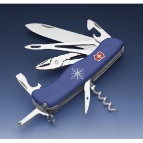 VICTORINOX MULTIPURPOSE SKIPPER KNIFE FOR BOAT BOAT