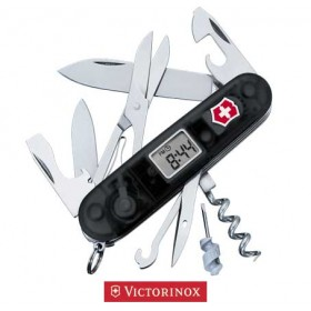 VICTORINOX MULTIPURPOSE VOYAGER 1.3705.VT3