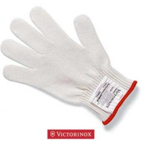 VICTORINOX PERFORMANCESHIELD PROTECTION GLOVES TG. S.