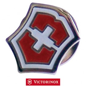 VICTORINOX PIN LOGO VICTORINOX