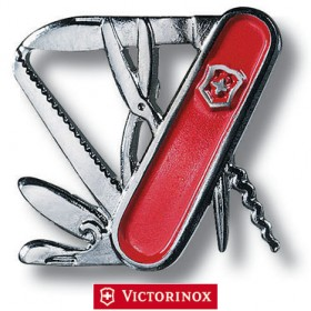 VICTORINOX MULTIPURPOSE PIN
