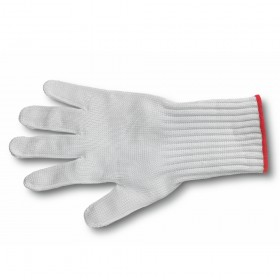 VICTORINOX SOFT HEAVY GLOVE OF GREAT CUT RESISTANCE TG. M.