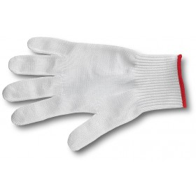 VICTORINOX SOFT SHIELD GLOVE OF GREAT CUT RESISTANCE TG. M.
