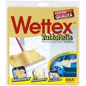 Vieda Wettex tuttopelle panno per vetri pz. 1