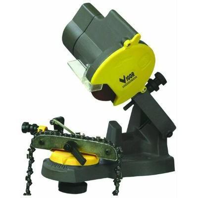 VIGOR AFFILACATENE VAC-85 WATT 85 47140-20/2