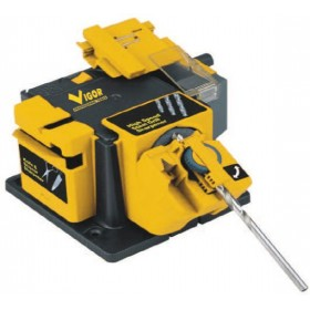VIGOR UNIVERSAL SHARPENER VAU-65 WATT 65 41285-10 / 7