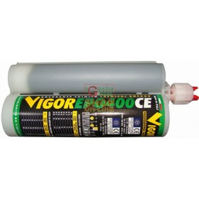 VIGOR ANCORANTE CHIMICO EPO 400 CE-CE-ETA ML. 400