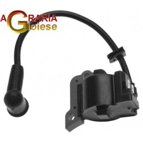 VIGOR ELECTRIC COIL FOR CG260 BRUSHCUTTER