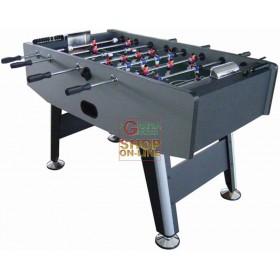 VIGOR SOCCER FOOTBALL SOCCER TABLE 140 x 74 x 89h