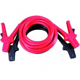VIGOR CABLES FOR ALUMINUM BATTERY CHARGER MT. 4.5 SECTION MM. 13